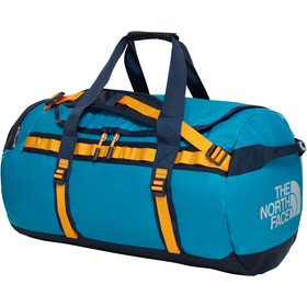 The North Face Base Camp - Sac de voyage - M bleu